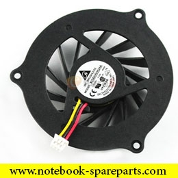 CPU Cooler Fan For For HP Pavilion DV2000 DV3000 KSB0505HA