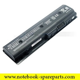 BATTERY HP DV4-5000 TPN-C106