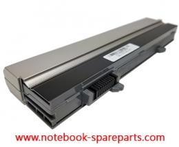 Battery DELL Latitude E4300 E4310