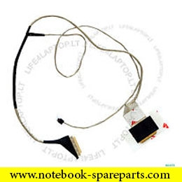 FLAT CABLE ACER ASPIRE E5-511 MODEL:DC02001YB10