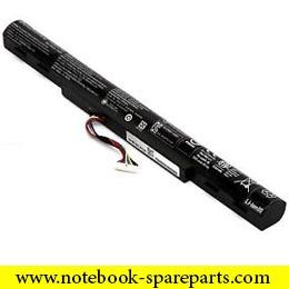 NCTS battery for Acer AL15A32 Aspire E5-522 E5-522G E5-532 E5-532T E5-573 Laptop Battery