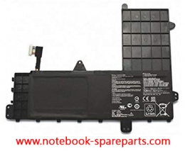 B21N1506 Battery Compatible Asus E502M Series