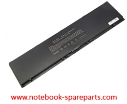 Laptop Battery for Dell Latitude E7440 14 7000 Series, Fits 34GKR 451-BBFS 451-BBFT 451-BBFV 451-BBFY G0G2M PFXCR T19VW