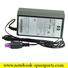 HP PRINTER ADAPTER  0957-2289 32V 625mA