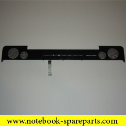 Toshiba Satellite X205 Speaker Cover AP017001500