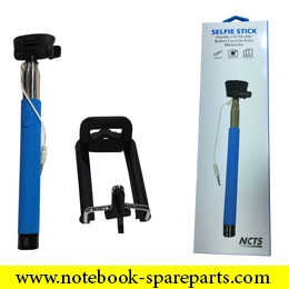 NCTS SELFIE STICK MODEL:NCTS-SEL1