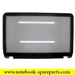 TOUCH HP 15J MODEL:6070B0660902 touch (4 pin not 8pin)