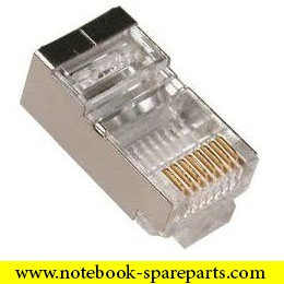 NETWORK RG45  CAT6 BOX OF 1000 PC