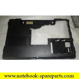 Cover Lenovo G550(Z546) D shell with HDMI