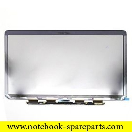 "LED SLIM 13.3"" MODEL:LP133WQ1 SJ E1  For Macbook Pro A1502 Retina LCD"