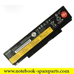 Battery for Lenovo ThinkPad E555 E550 E55C 45N1759 45N1758 45N1760
