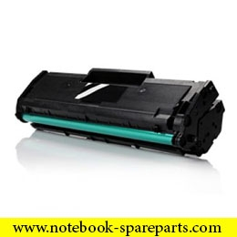 TONER 116 COMPATIBLE FOR SAMSUNG 3K