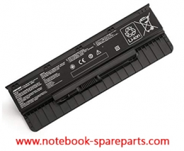 A32N1405 Laptop Battery for Asus G551 G551J G551JM G551JK G58JM N551
