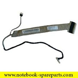 FLAT CABLE LENOVO G555 MODEL:DC020010Y00