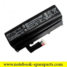 A42N1403 Battery for ASUS G751 GFX71 ROG G751 ROG GFX71 Series