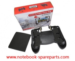 CONTROLLER EXTENDABLE GAME GRIP A03