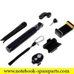 SELFIE STICK 60CM H611 FOR SPORT CAMERA