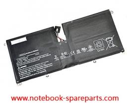 HD04 HD04XL Laptop Battery for HP Envy Spectre XT 13-2120tu 13-2021tu 13-2000eg 685866-1B1 685866-171 14.8V 45 WH