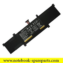 ASUS C21N1309 Battery  for ASUS VivoBook S301LA S301LP Q301L Series Laptop
