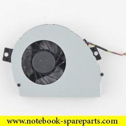 CPU Fan For HP Pavilion DM3 DM3-1000 DM3T DM3Z