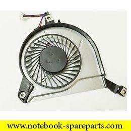 HP Pavilion 15-P Series Laptop CPU Fan 767712-001 767776-001