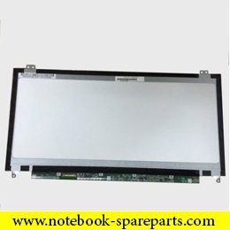 "LED SLIM 14.4"" MODEL:N144NGE-E41"