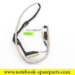 TOSHIBA SATELLITE P50-A FLAT CABLE MODEL:1422-01EA000