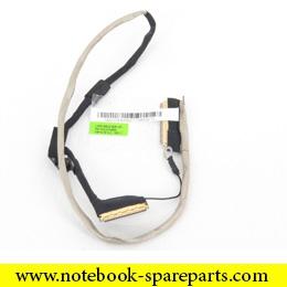 FLAT SAMSUNG NP300 MODEL:BA39-01228A