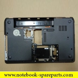 COVER HP DV6-7000 D SHELL