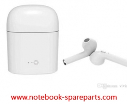 BLUETOOTH EARPHONE I7S