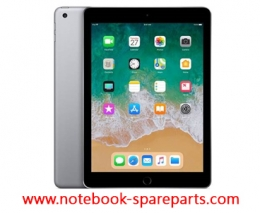IPAD APPLE MR7F2LL A1893 32GB WIFI