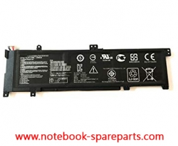 B31N1429 Battery for Asus A501LB5200 A501L K501U K501UX K501UB B31N1429