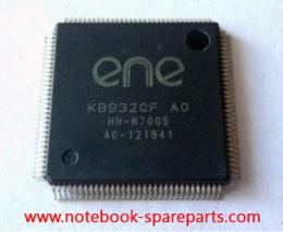 IC KB932QF A0