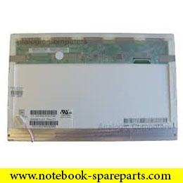 """LCD 8.9"""" MODEL:N089A1-L01"""