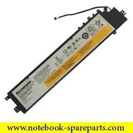 Y40-70 Y40-70AT Y40-80 L13L4P01 L13M4P01 Battery
