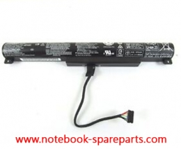 Lenovo Idea Pad 100 151by Battery Model L14S3A01
