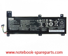 Battery L15L2PB2 L15M2PB2 for Lenovo IdeaPad 310-14ISK
