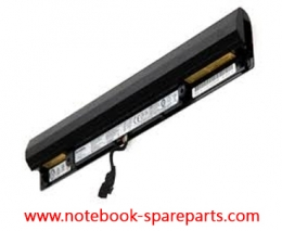 L15L4A01 Battery for Lenovo IdeaPad 100 This is a brand new L15L4A01 battery for the IdeaPad 100 V4400, 100-15IBD 100S 80QQ