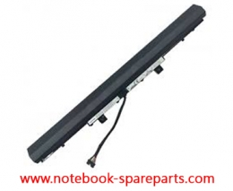 L15L4A02 L15C4A02 L15S4A02 Battery Compatible with Lenovo V310-14ISK V310-15ISK Series