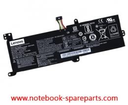 Lenovo Ideapad 320-15IAP Series Battery  L16L2PB2