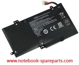 HP ENVY x360 M6-W102Dx M6-W LE03 LE03XL 48WH battery