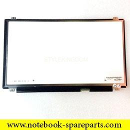 """LED 15.6"""" MODEL:LP156WF7 SPAL 156HL11-C01"""