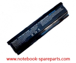 Battery For Dell Alienware M15X P08G F681T 312-0210 SQU-722 T779R F3J9T T780R