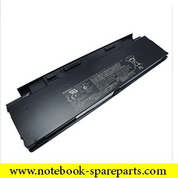 BATTERY SONY BPS23
