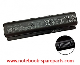 MC04 MC04 Battery for HP ENVY 17-N000 ENVY M7-N000 Series of laptops