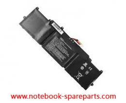 Battery for HP ME03XL HSTNN-UB6M HP 11-D001TU-D025TU 13-C001la  13-C001TU-C003TU 13-C008TU-C032TU 11-D001DX