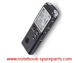 DIGITAL VOICE RECORDER T6 16GB