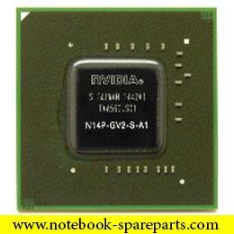 VGA NVIDIA N14P-GV2-S-A1