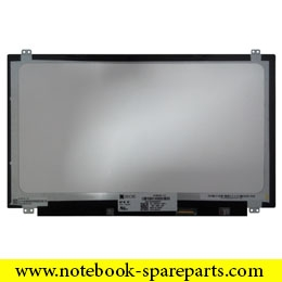 "LED 15.6""MODEL:NV156FHN-N31"