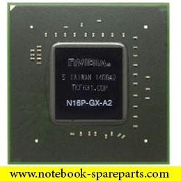 VGA NVIDIA N16P-GX-A2